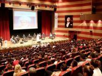 'Türk Müziğini Tanıtma ve Destekleme Projesi' ile Binlerce Öğrenciye Ulaşılacak