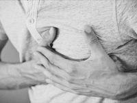 'Türkiye'de Ölümlerin Yüzde 40'ı Kalp Damar Hastalığı Kaynaklı'