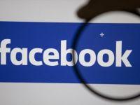 Facebook'un Seçimlere Etkisini Araştırma Projesi Başarısızlığa Uğrayabilir