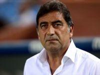 Trabzonspor Ünal Karaman ile Başarılı
