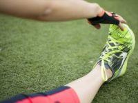 Sosyal Amaçlı Spor Etkinlikleri İçin 'Sağlık Raporu' Gerekli Olmayacak