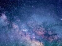 'Uzay Enkazı' İnsanlığın Keşif Yolculuğuna Engel Olabilir