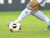 UEFA Avrupa Ligi Gruplarında İkinci Hafta Maçları Sona Erdi