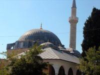 Mimar Sinan'ın Yeni Yüzüyle İbadete Açılacak