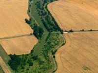 22 İlde 'Ekolojik Koridorlar' Projesi