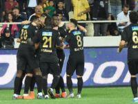 BtcTurk Yeni Malatyaspor En Skorer Sezonunu Yaşıyor