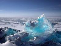 'Küresel İklim Değişikliği Kışların Etkisini Azaltıyor'