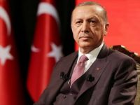 Erdoğan: 'Sırbistan ile İlişkilerimiz Tarihinin En İyi Seviyesinde'