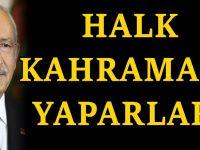 Kılıçdaroğlu'nun tutuklanmasına yönelik çarpıcı uyarı