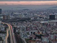 'Yüksek Riskli Binalar Kentsel Dönüşümde Öne Alınmalı'