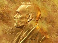 ODTÜ Nobel Ödüllü Bilim İnsanlarını Ağırlayacak