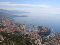 Bilim İnsanlarından İklim Değişikliğinde 'Akdeniz Havzası' Uyarısı