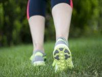 Son Yılların Trendi 'Outdoor' Sporlar