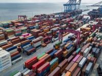 TÜİK, Girişim Özelliklerine Göre Dış Ticaret İstatistikleri