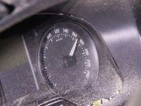 Aşırı Hız En Çok Kaza Nedeni