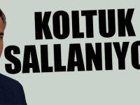 Metin Feyzioğlu'nu üzecek haber! Yeterli imza toplandı