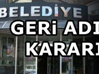 AKP'den geri adım: CHP'nin önerisi dikkate alındı