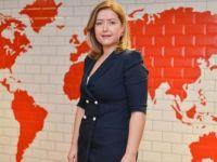 'Türk Öğrenciler En Fazla Amerika'ya Gidiyor'