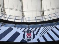 Beşiktaş Kulübünde Olağanüstü Seçimli Genel Kurul Toplantısı