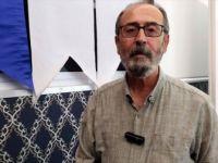 'Türkiye Tropikal İklime Geçiyor'