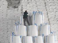 Emtia Yatırımcısına En Fazla Kazandıran Ürün Şeker Oldu