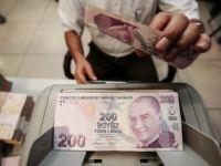 Devlet Vatandaşlardan 30,2 Milyar Lira Harç Toplayacak