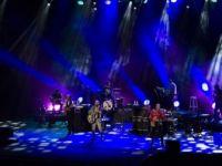 İstanbul Bu Hafta Birbirinden Farklı Etkinliklere Sahne Olacak