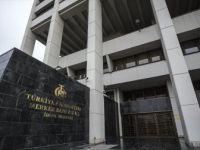 Yabancı Ekonomistler Merkez Bankasından Faiz İndirimi Bekliyor