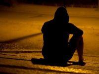 'Günlük Mutsuzluklar Depresyon Sanılıyor'