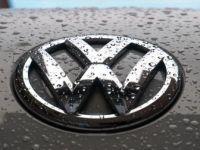 VW: 'Türkiye'ye Alternatif Üretim Yeri Aramıyoruz'