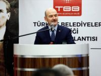 'İstanbul'dan Gönderilen Kaçak Göçmen Sayısı 85 Bine Ulaştı'