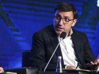 Prof. Dr. Küçükcan: Terörün Yeni Yüzü 'Aşırı Sağ'