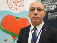 'Her 100 Aileden 27'si Ölen Yakınlarının Organlarını Bağışlıyor'