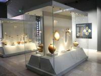 Hasankeyf Müzesi Kapılarını Açtı