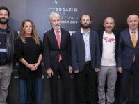 'Dilsiz' Filmi 7. Boğaziçi Film Festivalinde Yoğun İlgi Gördü