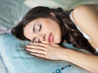 'Az Uykuya İhtiyacı Olanlara Özenmeyin'