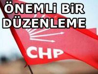 CHP'den AKP ve MHP'nin red edeceği bir teklif daha