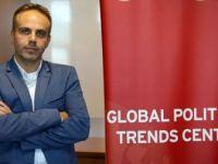 'Türkiye-ABD İlişkilerinde Yumuşama Dönemine Girebiliriz'
