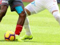 Sivasspor, Antalyaspor'u Konuk Edecek