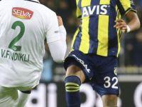 Fenerbahçe ile Konyaspor 37. Kez Karşı Karşıya Gelecek