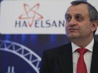 HAVELSAN, NATO İhalelerine Teklif Sunabilecek