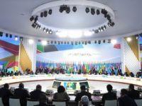 Rusya, Afrika'daki Konumunu Güçlendirmek İstiyor