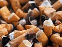 Başkan Yediyıldız: 'Sigarayla Mücadelede Ne Yapsak Yeridir'