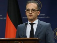 'Almanya İçin Türkiye Çok Önemli Bir NATO Müttefiki'