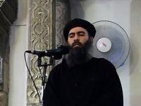 Ebubekir el-Bağdadi'nin Öldürüldüğü İddia Edilen Operasyon 4 Saat Sürdü