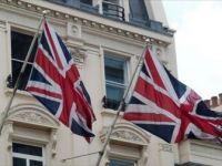 İngiliz Parlamentosu Yeni Bir Erken Seçime 'Hayır' Dedi