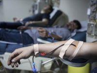 'Böbrekteki İşlev Kaybı Kişiyi Organ Nakline Götürebiliyor'
