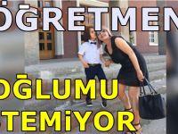Aksaray'ın ardından, bir ayrımcılık da Ankara'dan
