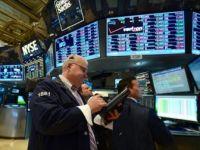 Küresel Piyasalarda 'Bekle ve Gör' Dönemi