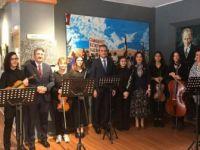 MEB'den Güzel Sanatlar Liselerini Güçlendirecek Hamle